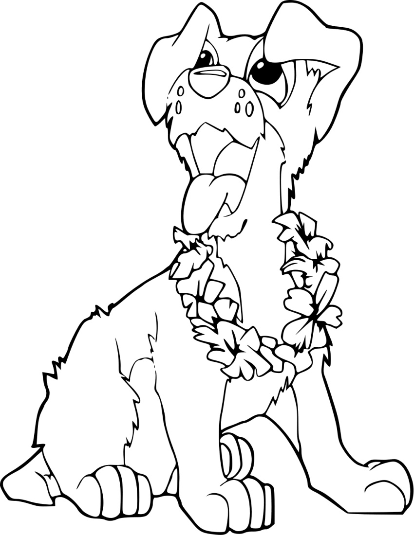 Disney dogs coloring pages - Coloring Book Dog Available Formats To Download Download Pngwebpjpg