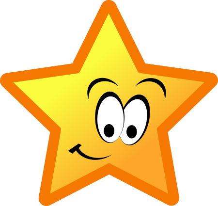reward star   education  gold stars  reward star png html clipart of a starfish clipart of a street with cultisack