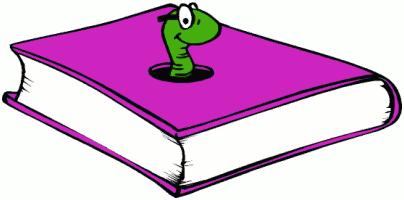 bookworm purple - /education/reading/bookworm/bookworm_purple.png.html