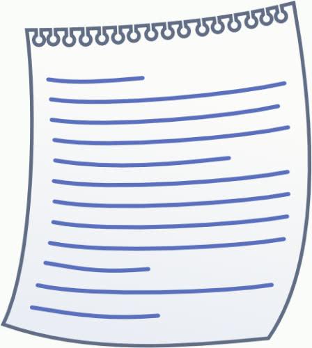 Paper Sheet Education Supplies Paper Paper Sheet Png Html