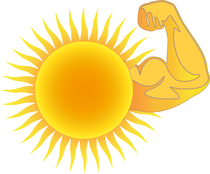 solar power bicep - /energy/solar/solar_power_bicep.png.html