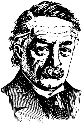 how important were lloyd george Some have called him 'the most famous welshman ever born in manchester', however it was david lloyd george's welshness that so steered his career and established him as one of the most influential british politicians of the modern era.