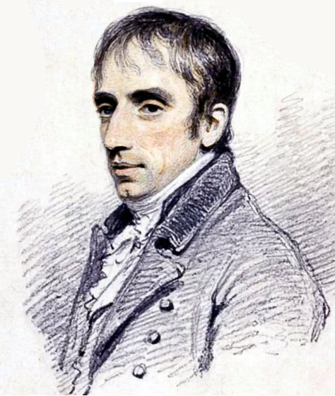 William Wordsworth Famous Writer Writers T To Z