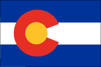 colorado   flags  us state flags  colorado png html us flag clipart for vinyl cutting us flag clipart black