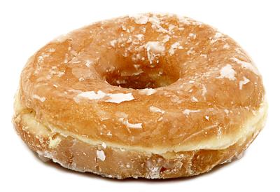 donut glazed small   food  desserts snacks  donut  donut doughnut clip art free donut clipart