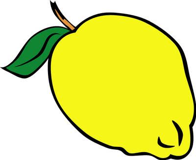 Lemon Food Fruit Lemon Lemon Png Html