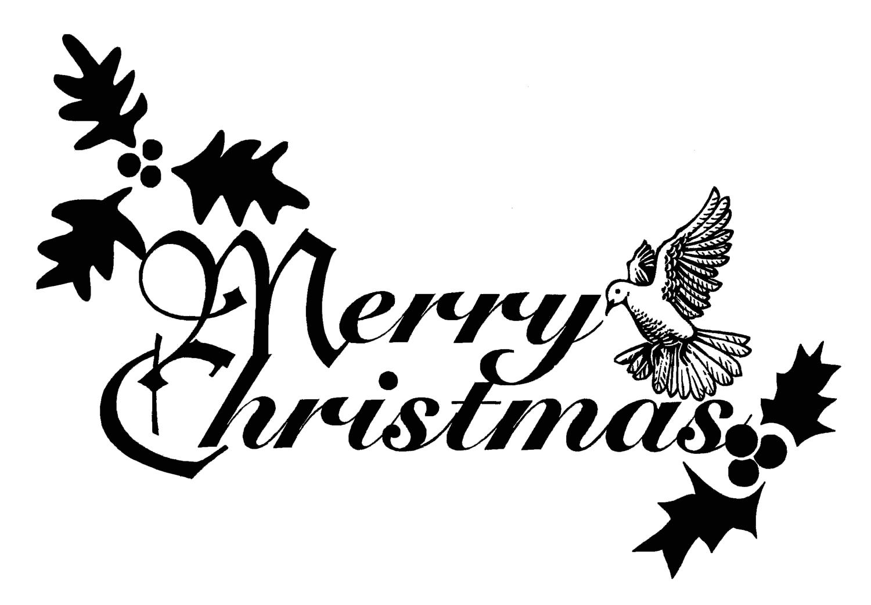 Christmas Signs Merry Christmas Sign Bw Holiday Christmas Christmas Signs