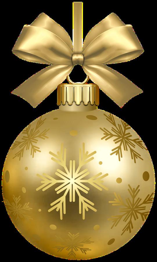 hanging bulb gold - /holiday/Christmas/ornaments/hanging ...