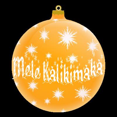 Mele Kalikimaka  Wikipedia