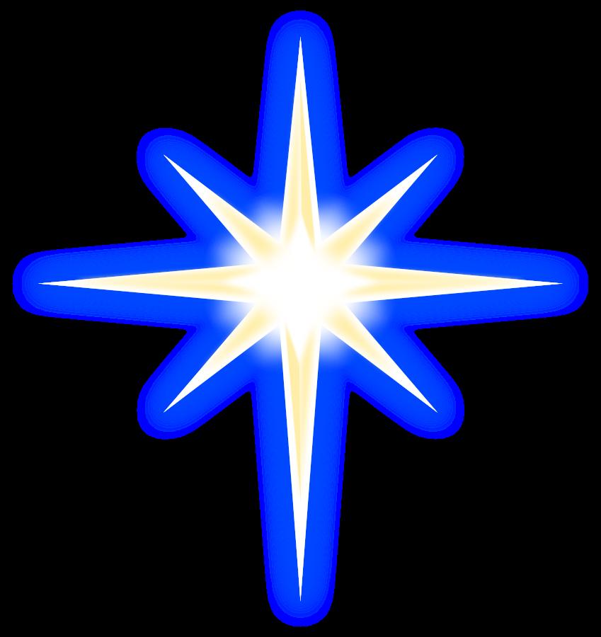 christmas star - /holiday/Christmas/star/christmas_star ...