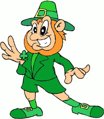 Leprechaun 20 - /holiday/Saint_Patricks_Day/leprechaun ...