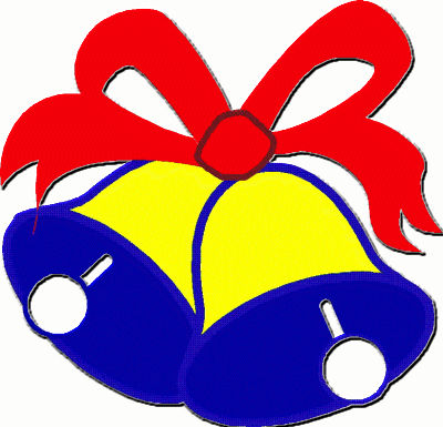 bells   holiday  bells  bells png html bells clip art free bells clip art silhouette