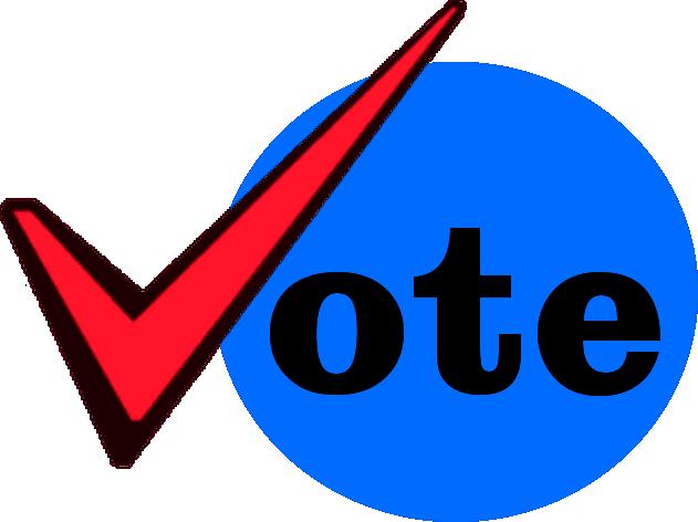 check vote dark   holiday  election day  vote word  check picture day clip art free picture day clip art school