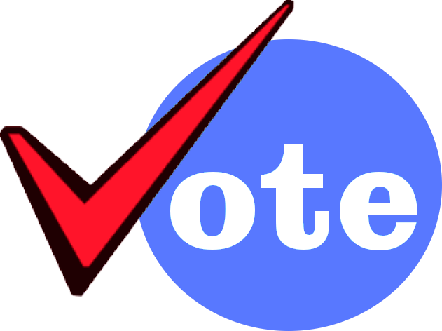 check vote light - /holiday/election_Day/vote_word/check ...