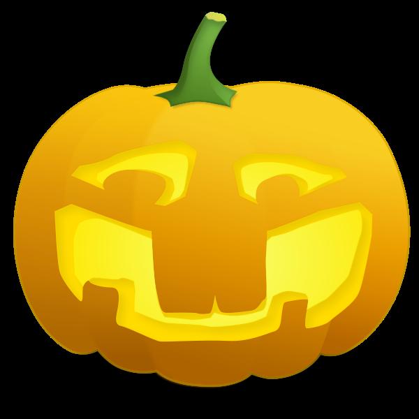 pumpkin scared - /holiday/halloween/Jack_O_Lantern/carving ...