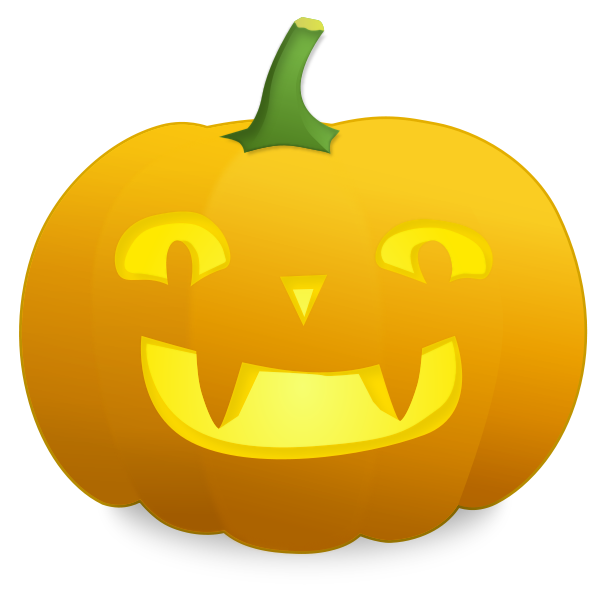 Free Pumpkin Carving Patterns Stencils and Templates for