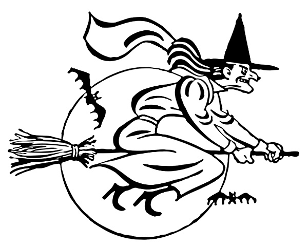 free flying turkey coloring pages - photo#15