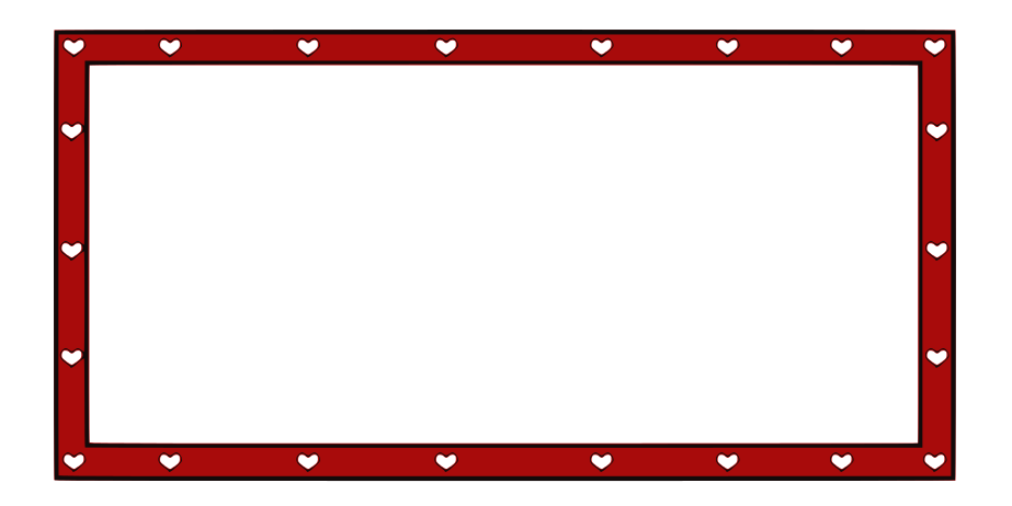 ... /Valentine_cards_borders/valentine_stationary/border_hearts.png.html
