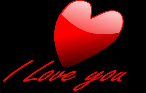 Heart Png Transparent Jeeper
