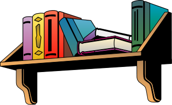 download the golden age czech literature series 2010