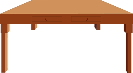 furniture table   household  furniture  furniture table png clipart communication clipart comic clock