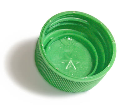 bottle cap picture green   household  kitchen  bottle clip art kitchen utensils clipart kitchen cabinets