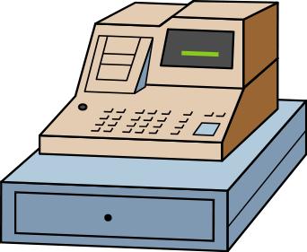 Register Domain Com
