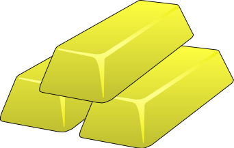 Gold Bars Money Gold Gold Bars Png Html