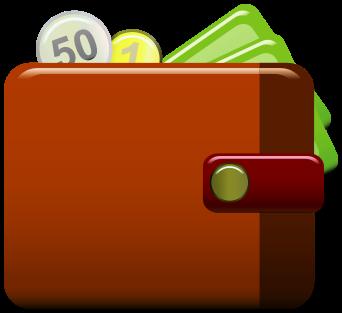 Wallet - /money/various/Wallet.png.html