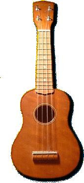 Ukulele 3 Music Instruments Ukulele Ukulele 3 Png Html