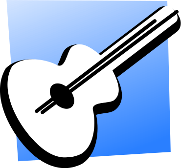 guitar icon   music  instruments  guitar  guitar icon png html clip art guitar pics clip art guitar pick