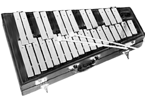 glockenspiel   music  instruments  percussion  glockenspiel xylophone clip art free xylophone clip art black and white