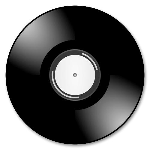 vinyl record   music  listen  vinyl  vinyl record png html vinyl clip art free vinyl clipart hanging