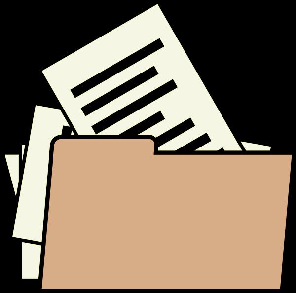 public office is a public trust essay