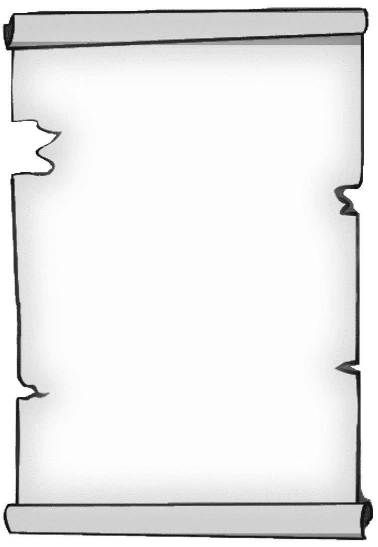 parchment vertical page - /page_frames/background_pages ...