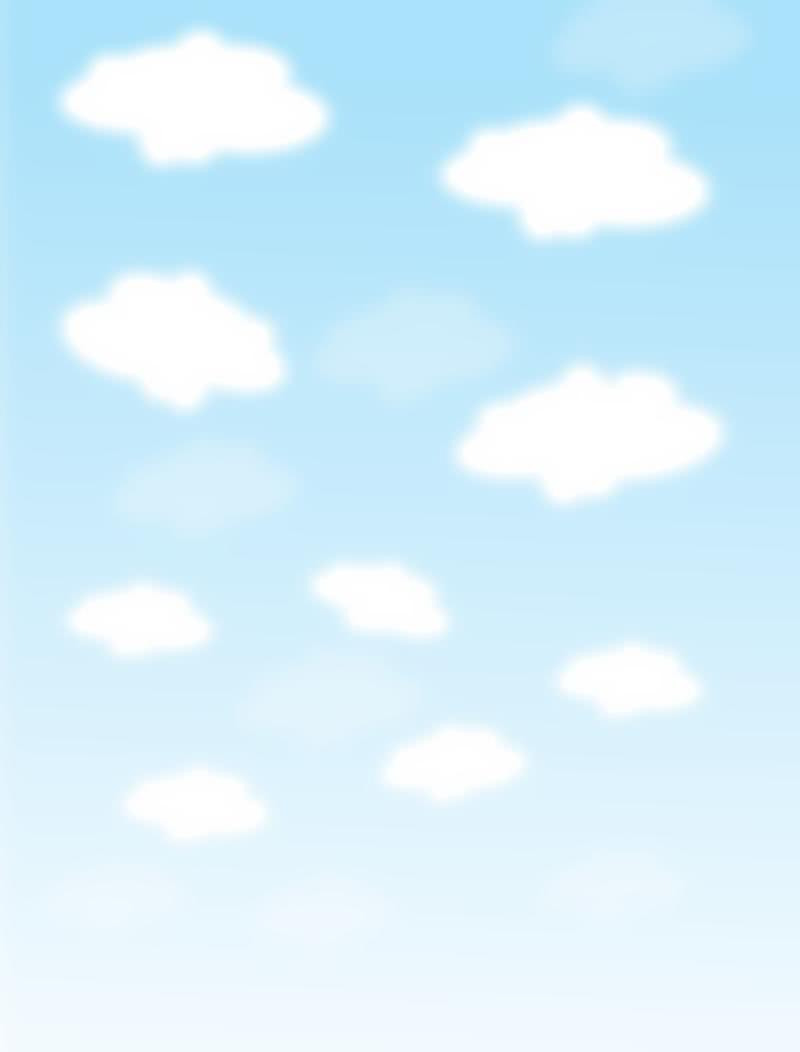 sky with clouds page   page frames  background pages  sky clip art clouds of glory clipart clouds svg