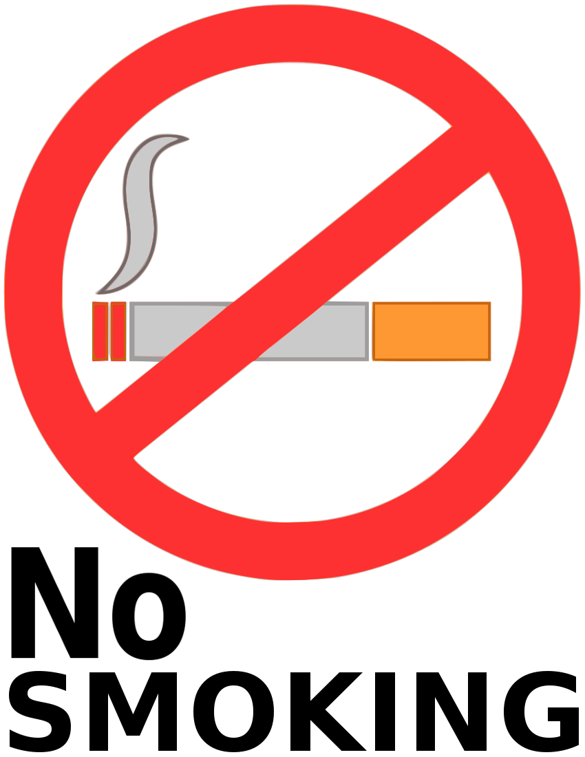 no smoking sign full page - /page_frames/full_page_signs/no_smoking/no ...