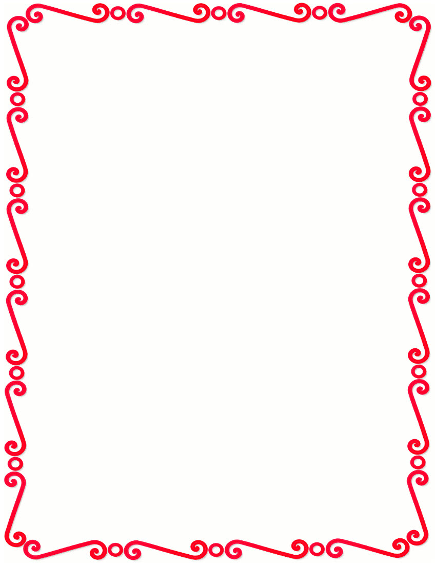 Red_spirals_border.png on Php And
