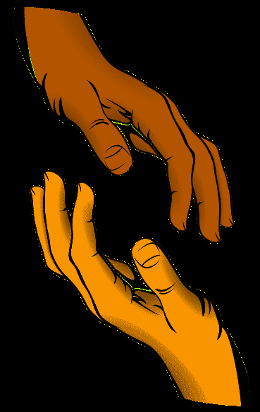 hands   people  groups  handshake  hands png html people clip art images people clipart free