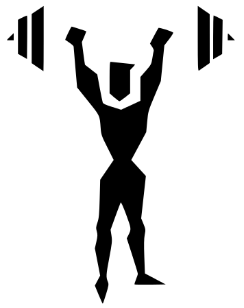 in addition Seamless Pattern Circles 201252984 furthermore Malvorlagen Tandem Zweisitzer Fahrrad Ausmalbilder 8229 furthermore 355079 as well Decorative letter d clipart. on img art