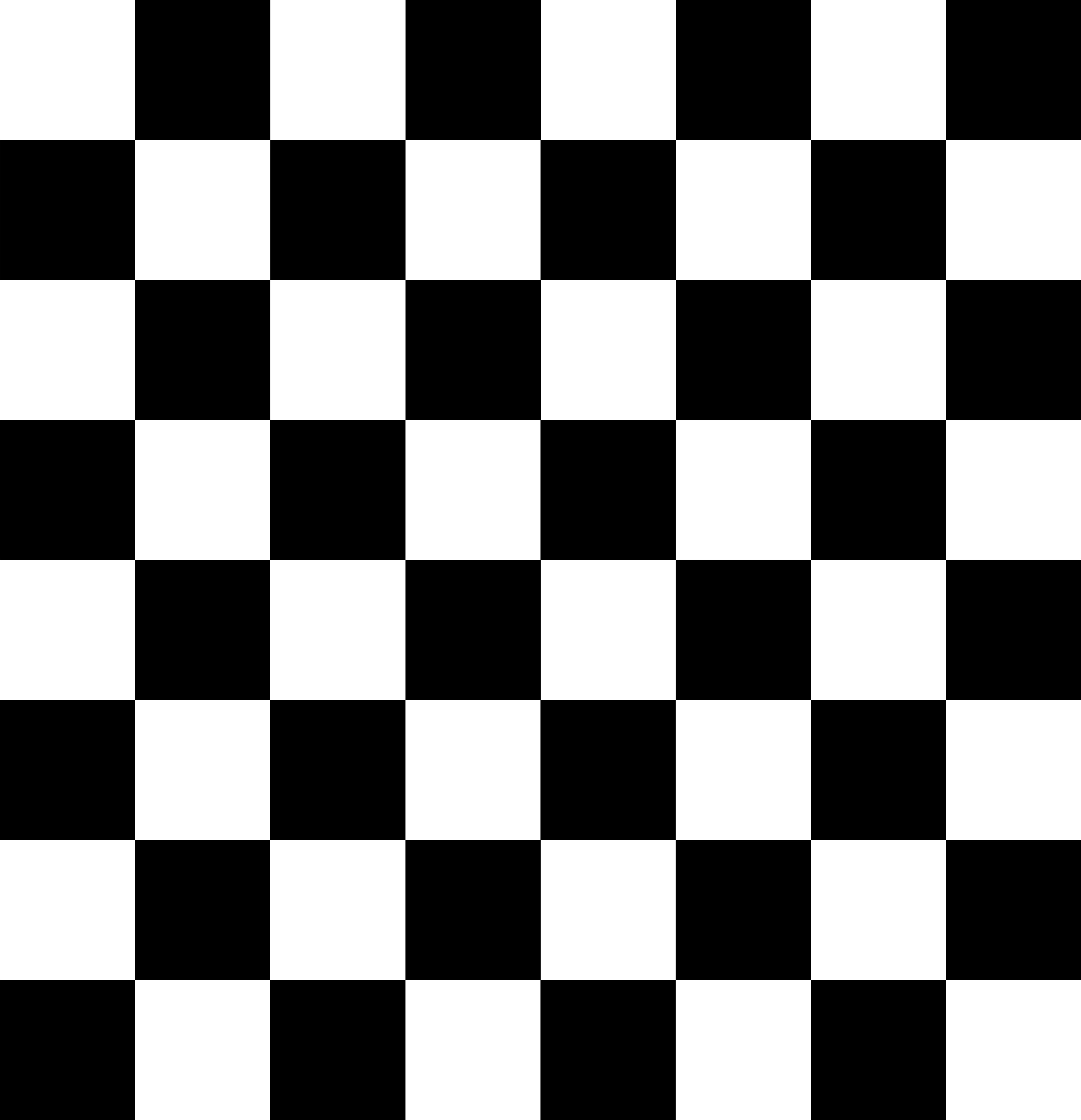 Chessboard Recreation Games Chess Chessboard Png Html