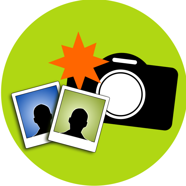 photography symbol   recreation  hobby  photography symbol clip art photography free clip art photography of apple and books