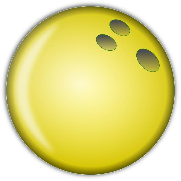 Bowling - Wikipedia