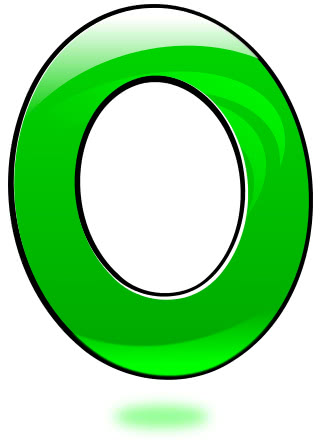 number 0   signs symbol  alphabets numbers  glossy numbers clip art public domain free clip art public domain spring