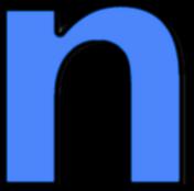 download На сторожі української народної культури. Матеріали міжнародної наукової конференції 2008