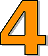 ... /alphabets_numbers/outlined_numbers/orange/number_4_orange.png.html