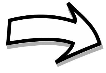 download quantum mechanics concepts and