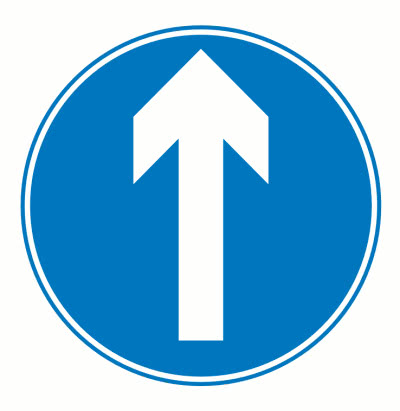ahead only - /signs_symbol/roadside_symbols/ahead_only.png