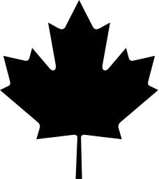 maple leaf - /signs_symbol/shapes/maple_leaf.png.html