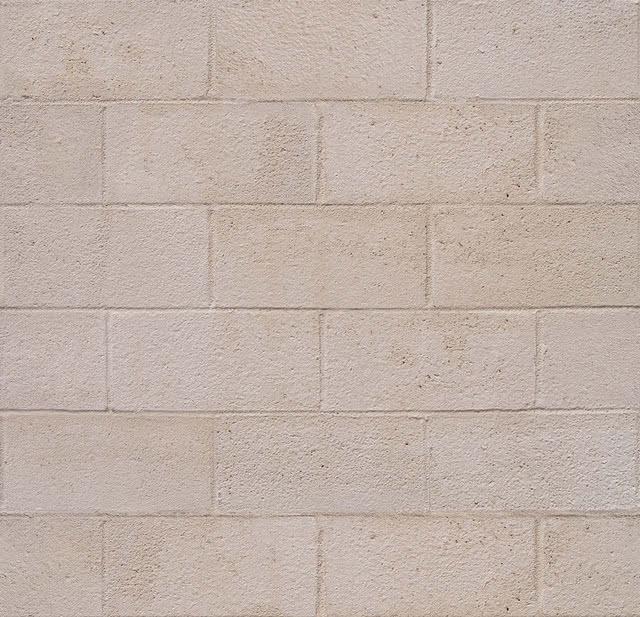 Stone Block Wall Terraria : Cinderblock wall painted textures stone